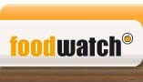 Parteien News DE | foodwatch e.V.