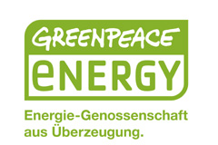 Parteien News DE | Greenpeace Energy