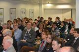 Parteien News DE | Foto: Tagung der >> European Federalist Party << in Brüssel!